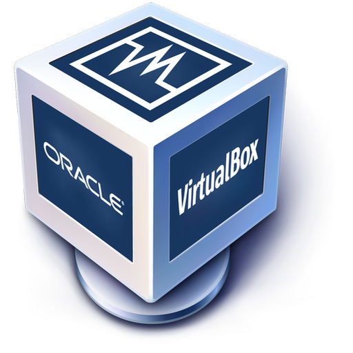 Install Virtualbox in Ubuntu 14.04 / 13.10 / 13.04 / 12.04 using PPA