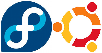 How to upgrade / patch latest kernel 3.0 in Ubuntu 11.04, 10.10, 10.04 and Fedora 15 / 14