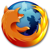 Install Firefox 7 in Fedora 15 and 14