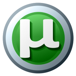 Download µTorrent for Ubuntu / Linux Mint / Fedora