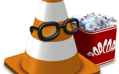 How to Install VLC in Fedora 20 / 19 / 18