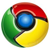 Install Google Chrome in Ubuntu 14.04 / 13.10 / 12.04 with deb file