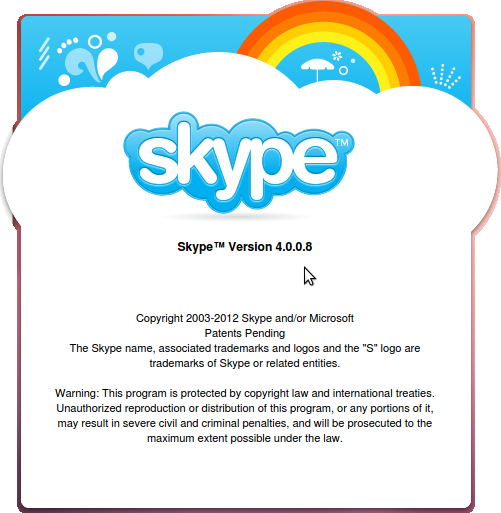 Install Skype in Ubuntu 14.04 / 13.10 / 13.04 / 12.10 / 12.04 using PPA