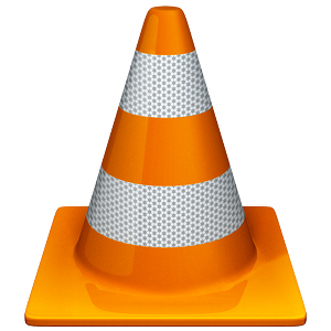 [How-To] Stream FM Radio Stations from VLC Player