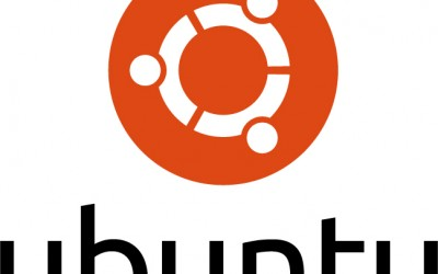 Upgrade to Ubuntu 13.04 Raring from Quantal