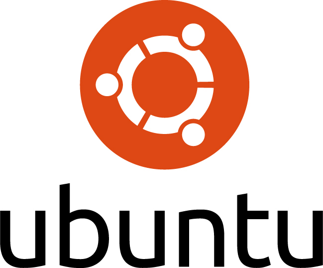 Basic Things to do after Installing Ubuntu 12.10 Quantal Quetzal