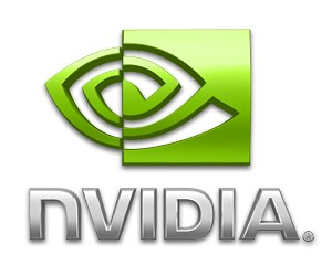 Install NVIDIA GeForce driver in Ubuntu 14.04 / 13.10 / 13.04 / 12.04 using PPA