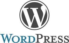 How to make Readonly field in Contact Form 7 WordPress