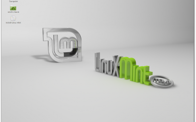 Linux Mint 14 Nadia released!!! – Download and Upgrade to Newer Version