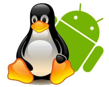 A Tablet that runs both Linux & Android – PengPod