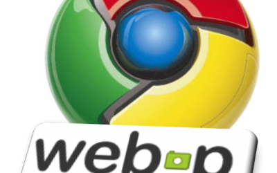 WebP – A Open Standard for Images
