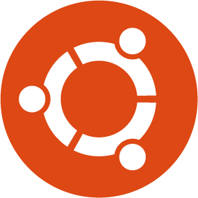 Ubuntu 13.10 Saucy Salamander released download link