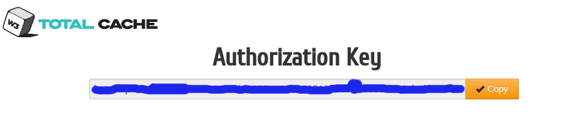 authorized-key-w3tc