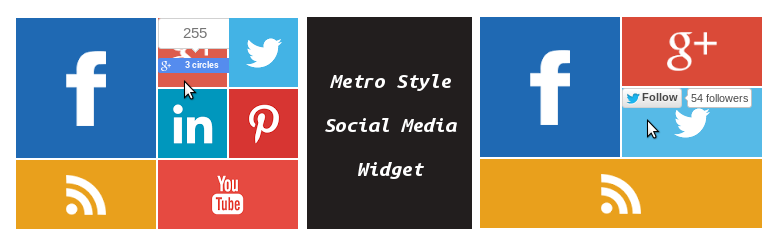 metro-style-social-media-wordpress