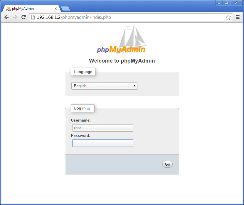 [Image: pmyadmin-login-screen.png]